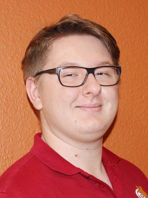 Bastian Gruner