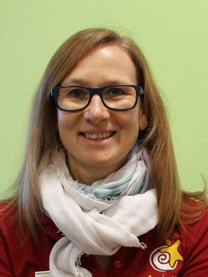 Tanja Wendel