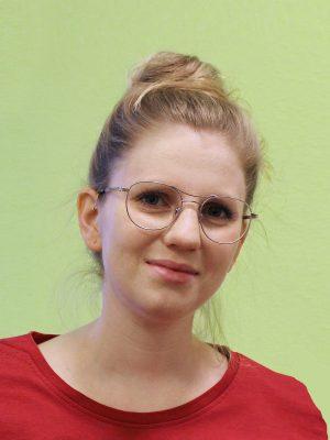 Lisa Gräwe
