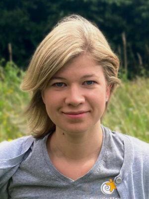 Kathrin Gulich